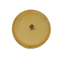 "Latin Percussion LPA640B Aspire Series 11"" Replacement Conga Head"