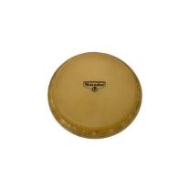 Latin Percussion M263A Matador Small Bongo Replacement Head