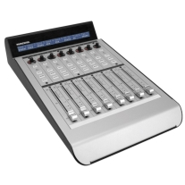 Mackie MC Extender 8-Channel Control Surface Extension