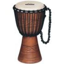 """Meinl ADJ2XXLFR Rhythm Series 14"""" Djembe Drum"""