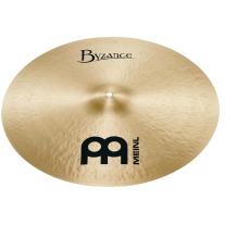Meinl B23MR Byzance Series 23 Inch Medium Ride Cymbal