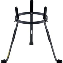 """Meinl STMCC1212 12 and 1/2"""" Basket Conga Stand"""