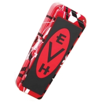 MXR Limited Edition EVH95SE 35th Anniversary Wah Pedal