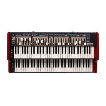Nord NC2S Dual Manual Organ C2 with Drawbars