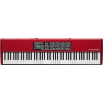 Nord Piano 2 HA88 Hammer Action Weighted Keys Piano