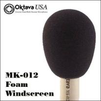 Oktava Windscreen