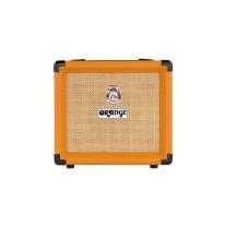 Orange CRUSH12 - 12-Watt Guitar Amp Combo
