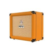 Orange CRUSH20 - 20-Watt Guitar Amp Combo