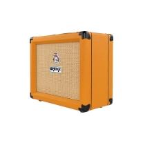 Orange Crush20RT- 20-Watt Guitar Amp Combo - Orange