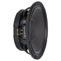 Peavey 1203-8BW Low Frequency Driver