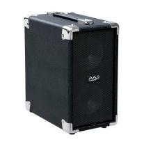 Phil Jones AG100 CUB 100W Acoustic Combo 2x5 Neo