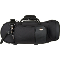 Protec PB301TL Travel Light Trumpet Pro Pac Case