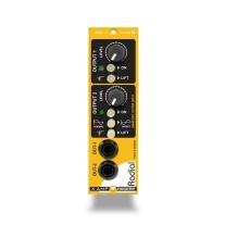 Radial X-AMP Reamp 500-Series