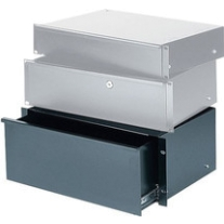 Raxxess ESD-3 Sliding Drawer