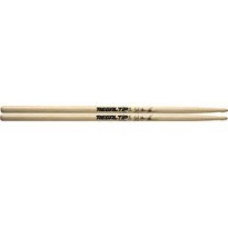 Regal Tip 7A Wood Tip Drumsticks