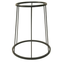 Remo Lightweight Djembe Floor Stand Fits All Sizes