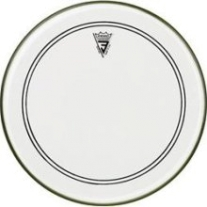 Remo Powerstroke 3 Batter Drum Head 18In Clear