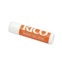 Rico Cork Grease- Single