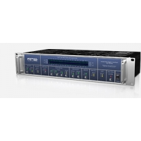 RME ADI-6432 64-Channel MADI-AES/EBU Format Converter