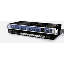 RME MADIBRIDGE 8x64-Channel MADI Switcher