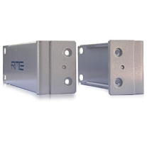 """RME Rackmount RM-19 Adapter for 9.5"""" Devices"""