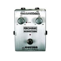 Rocktron Guitar Silencer Guitar Pedal