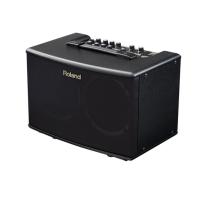 Roland AC40 Acoustic Chorus Guitar Amplifier