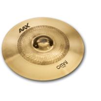 "Sabian 222OMX OMNI Series 22"" Ride Cymbal"