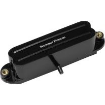 Seymour Duncan SCR1N Cool Rails Neck or Middle Pickup