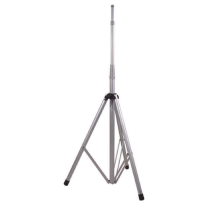 Shure S15A - 15ft Telescoping Microphone Stand