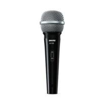 Shure SV100 Dynamic Instrument Multi Purpose Microphone