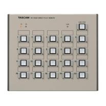 Tascam RC-SS20 Flash Start Remote