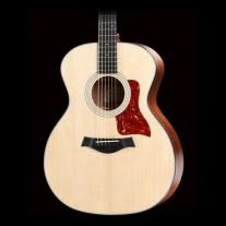 Taylor 314 Acoustic Guitar with Case