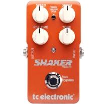 TC Electronic Shaker Vibrato Toneprint