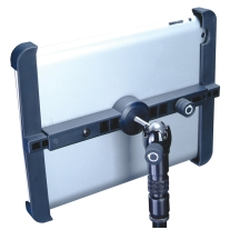 Triad Orbit iOrbit iPad Holder