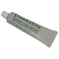 Trombotine 338S Trombone Slide Lubricant