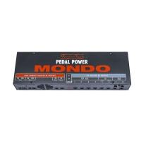 VooDoo Labs MONDO Digital 9V ISO Power Supply