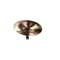 """World Percussion Han Chi Lion 12"""" China Cymbal"""