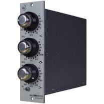 Wunder Audio Allotrope EQ 500-Series Equalizer
