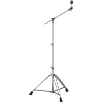 Yamaha CS965 Heavy Weight Boom Cymbal Stand