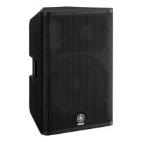"Yamaha DXR15 15"" Active Speaker"