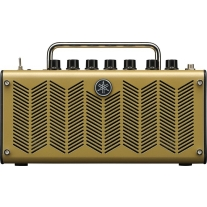 Yamaha THR5A Acoustic Modeling Combo Amplifier in Gold
