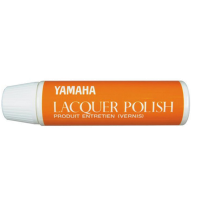 Yamaha YAC1060P Lacquer Polish 110ml