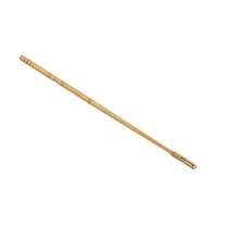 Yamaha YAC1662P Wooden Cleaning Rod for Flute