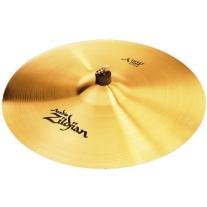 "Zildjian A0082 23"" Sweet Ride Cymbal"