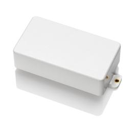 EMG 81 Pickup in White