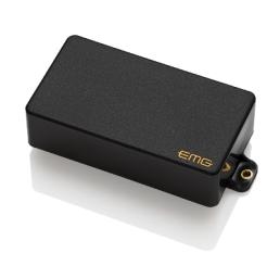 EMG 89R Pickup