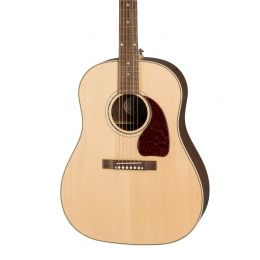 Gibson J-15 Acoustic Electric Guitar in Antique Natural