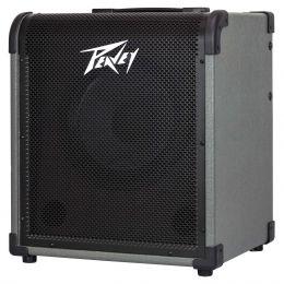 Peavey Max 100 Bass Combo Amplifier
