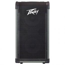 "Peavey Max 208 2x8"" Bass Combo Amplifier"
